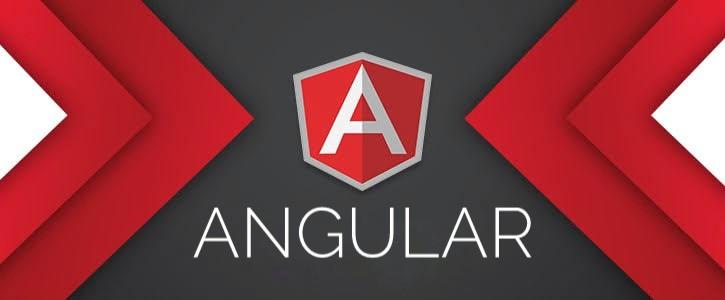 Github stars for Angular, React & Vue